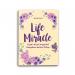 LIFE MIRACLE