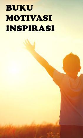 BUKU MOTIVASI & INSPIRASI